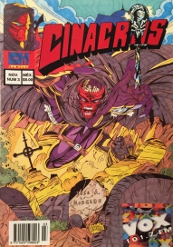 Cinacros-3-Cover